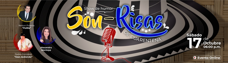 bnr-Ur-radio-2