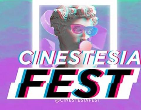 Con 5100 cortometrajes recibidos se cierra la convocatoria del Cinestesia Fest 2020