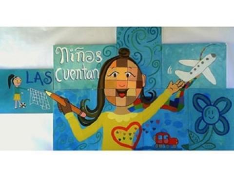 Exposición infantil estará abierta para el público en Bogotá